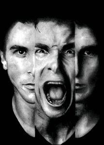 Insight on Schizophrenia