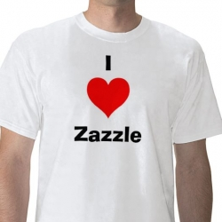 I love zazzle that dude eddie