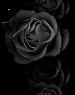 http://valentines-2015.com/gothic-black-roses-wallpaper.htm